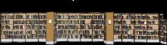 119709744879102533SteveLambert_Library.svg.med