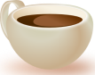 11971256131953969077tomas_arad_cup_of_coffee.svg.med