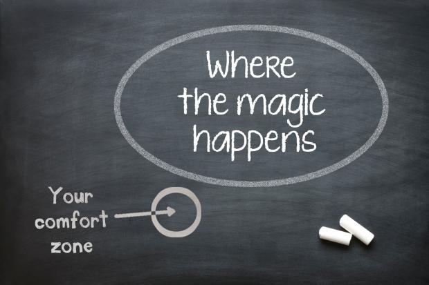 011-magic-happens